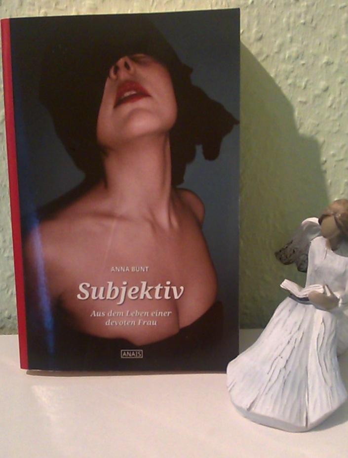 subjektiv