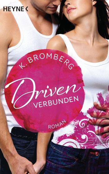 driven-verbunden