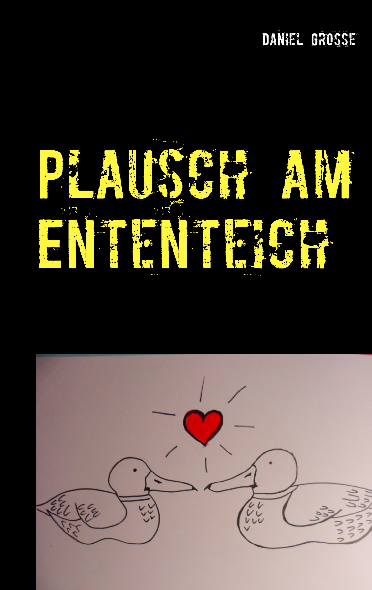 daniel-grosse_plausch-am-ententeich